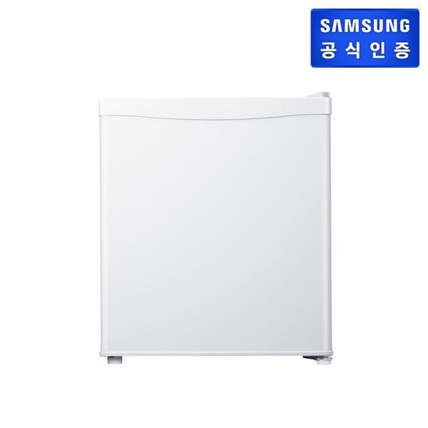 일반냉장고 RR05FARAEWW [냉장용량:42L] [삼성 직거래 공식 인증점]