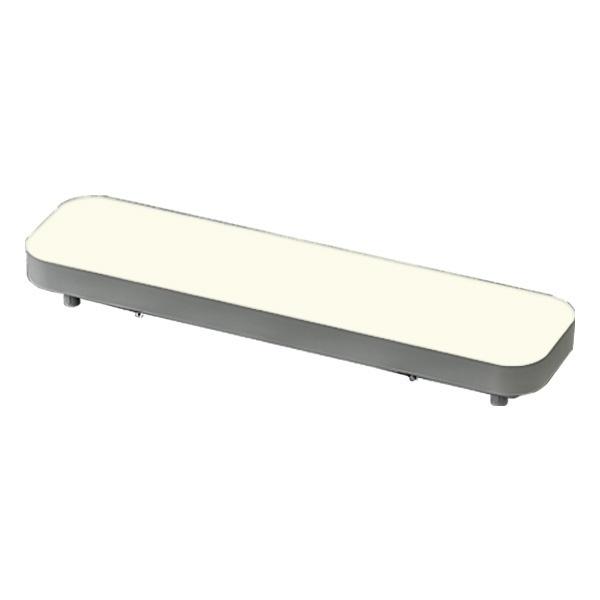 샤이니 시스템 LED 주방등 삼성칩 [25W] [25W/주백색(아이보리빛)]
