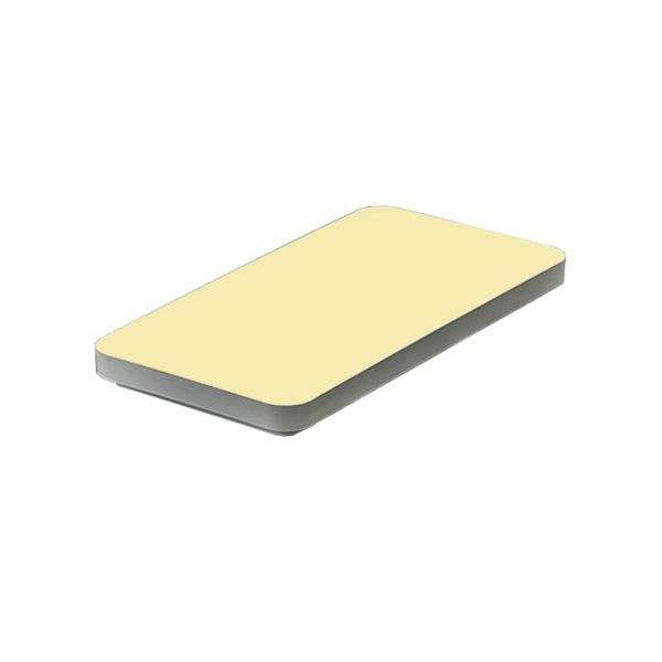 샤이니 시스템 LED 거실등 삼성칩 [50W] [50W/전구색(노란빛)]