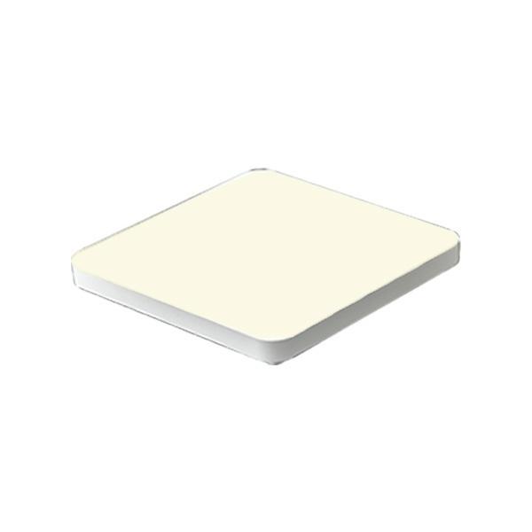 샤이니 시스템 LED 방등 삼성칩 [50W/주백색(아이보리빛)]