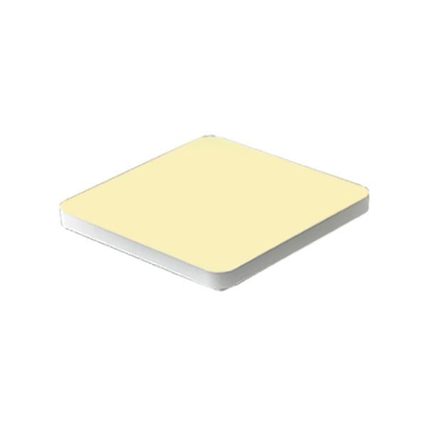 샤이니 시스템 LED 방등 삼성칩 [50W/전구색(노란빛)]