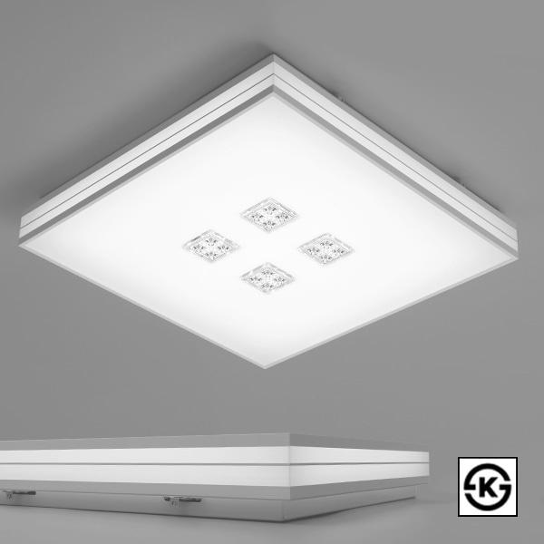 LED 방등 루퍼 [50W]