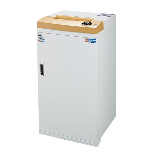 문서세단기 EO-3100PN [대형/120L/최대28매]