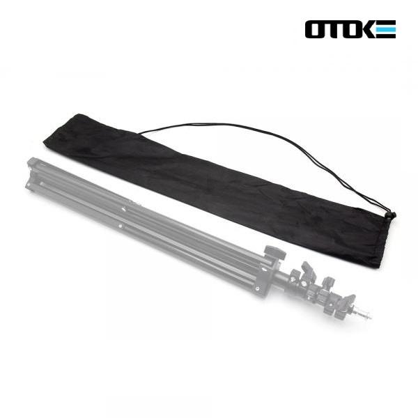 조명 라이트 스탠드 휴대용 가방 케이스 파우치 70cm