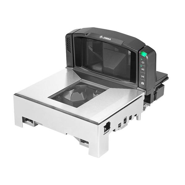 [지브라] MP7000 2D 숏바디 매립형 바코드스캐너 (포스용)