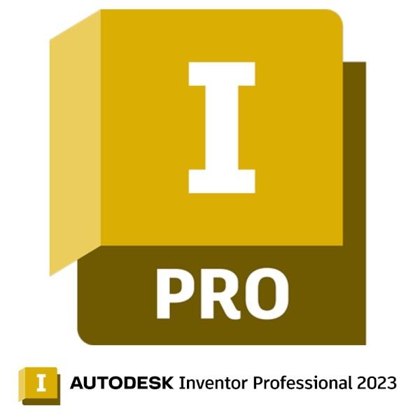 Inventor Professional [기업용/라이선스/한글] [1년 사용][신규]