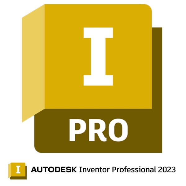 Inventor Professional [기업용/라이선스/한글] [1년 사용][갱신]