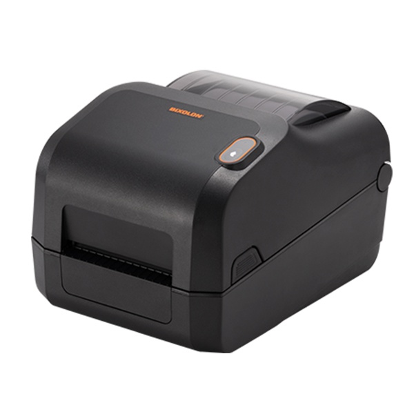XD3-40t  열전사 라벨프린터 [USB]