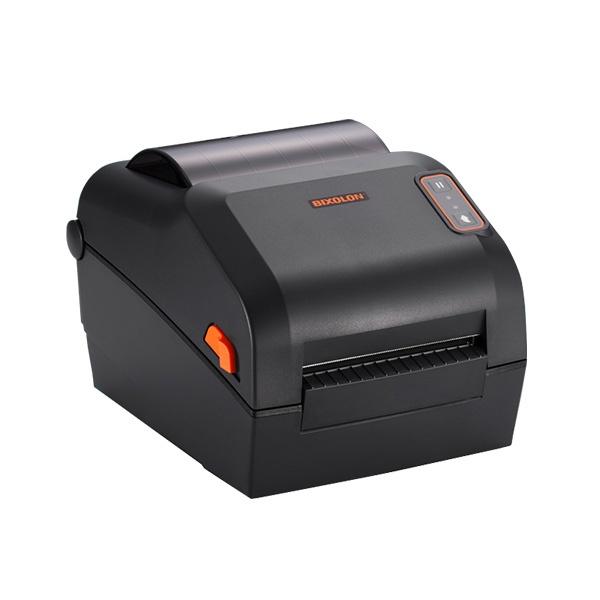XD5-40d 감열 라벨프린터 [USB]