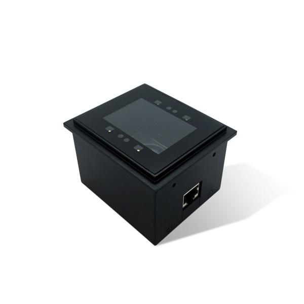 NLS-FM3056 2D 고정식 바코드스캐너