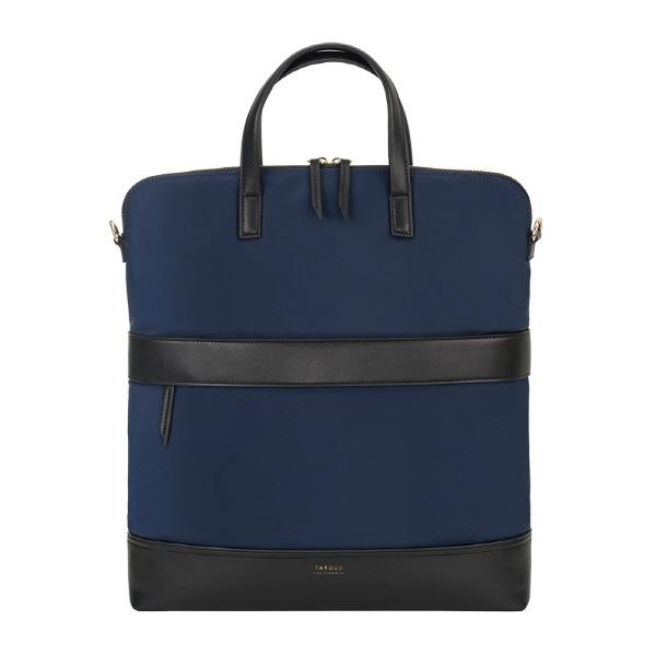 노트북가방, Newport TST59801 [15형] [네이비]