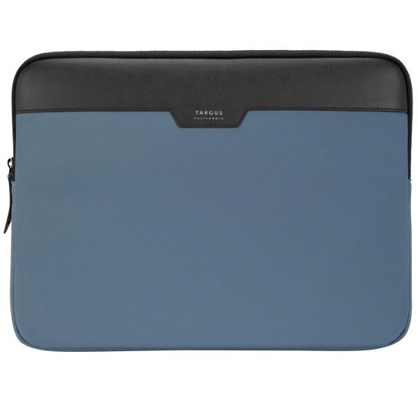 노트북파우치, Newport TSS100002 [14형] [블루]