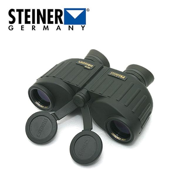 스테이너 WARRIOR 8x30(워리어 8x30) 쌍안경