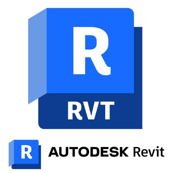 Revit [기업용/라이선스/한글] [3년 사용][신규]