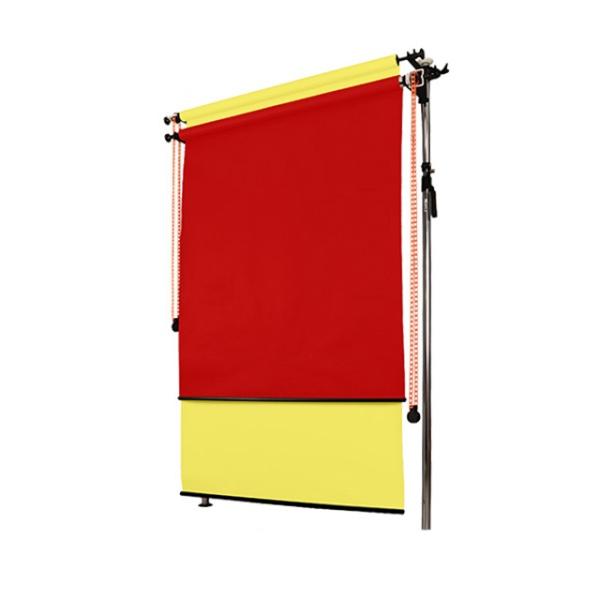 프리미엄폴 2롤 스튜디오 PC2R-1.3