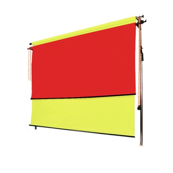 프리미엄폴 2롤 스튜디오 PC2R-2.7