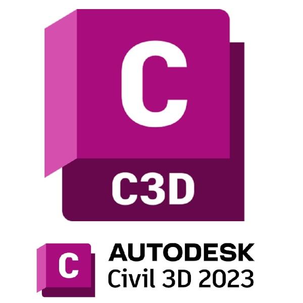 Civil 3D [기업용/라이선스/한글] [3년 사용][신규]