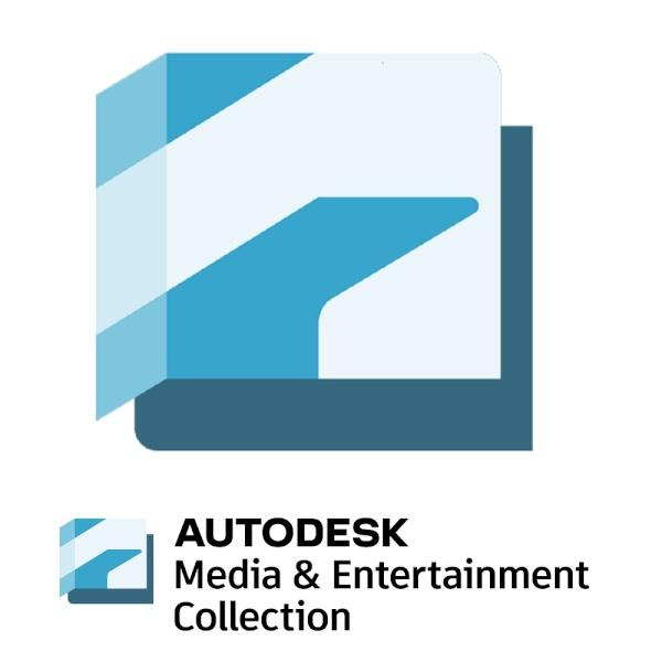 M&E 컬렉션 - Media & Entertainment Collection [기업용/라이선스] [3년 사용][갱신]