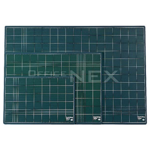 커팅매트 [제품선택] A3(450x300mm)