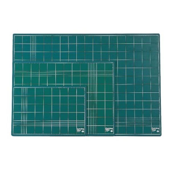 커팅매트 [제품선택] A4(300x220mm)