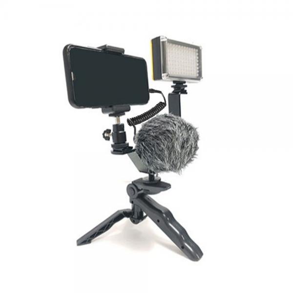 스마트폰 유튜브 1인 개인방송장비세트 96VMM1