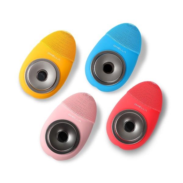 오엘라 SV01 색상선택 핑크