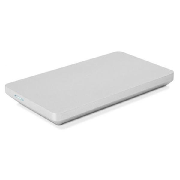 외장 SSD 케이스, Envoy Pro EX [NVMe M.2 SSD] [SSD미포함]