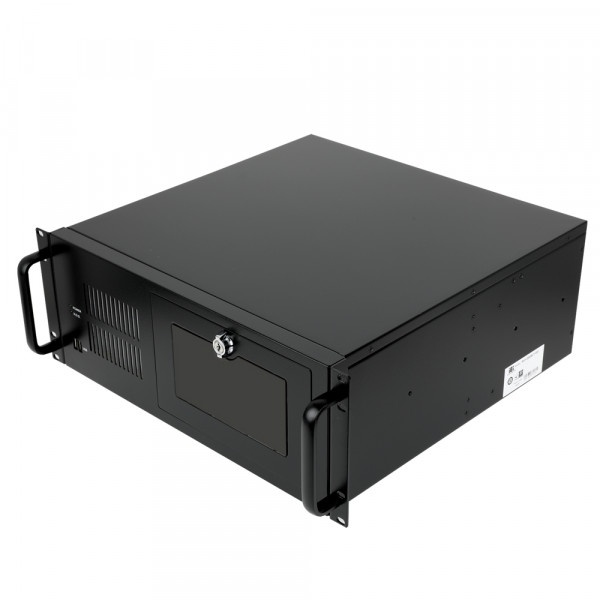 RACK-360GB-R23 (랙마운트/ATX/4U)