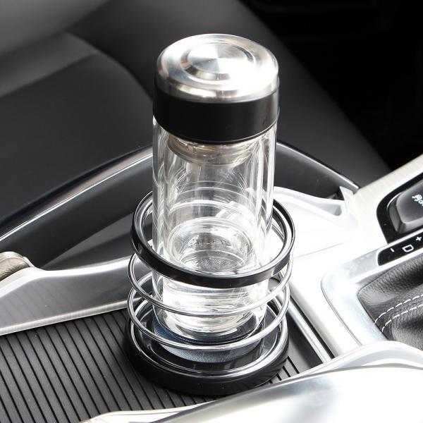 대쉬보드 차량용 컵홀더 GTS22936