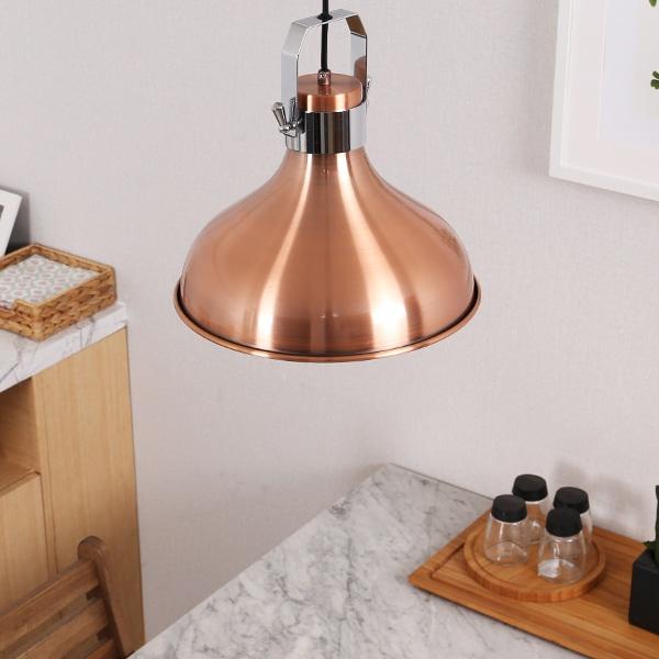 식탁등 까뮤 펜던트 LED 조명 (램프미포함) 1등