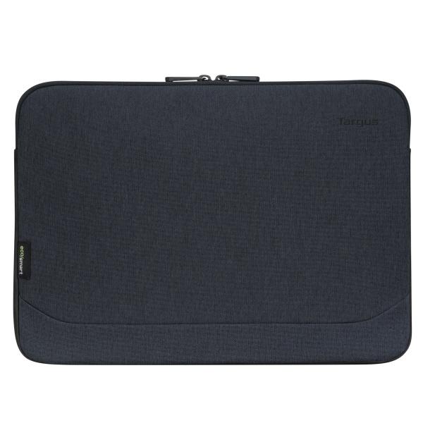 노트북파우치, Cypress TBS64601GL [13-14형] [네이비]