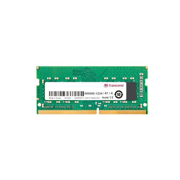 DDR4 16GB PC4-25600 CL22 노트북용