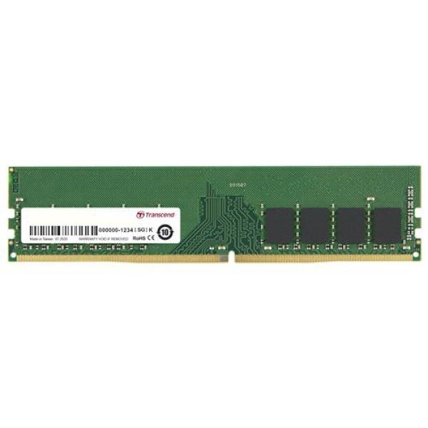 DDR4 16GB PC4-25600 CL22