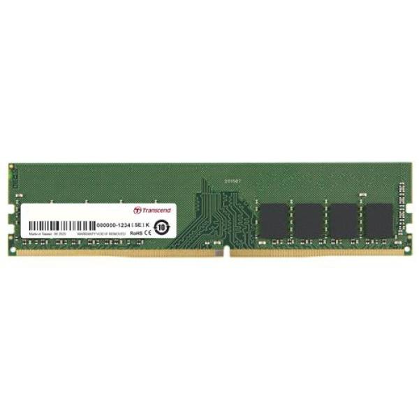 DDR4 8GB PC4-25600 CL22