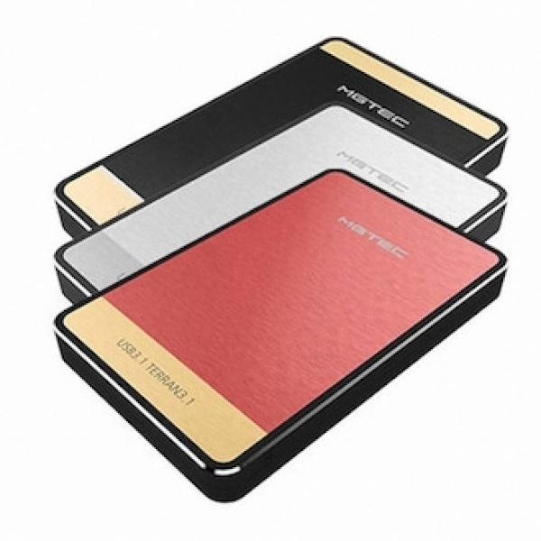 외장HDD, 테란 3.1T [USB3.1/파우치증정] [2TB/색상랜덤]