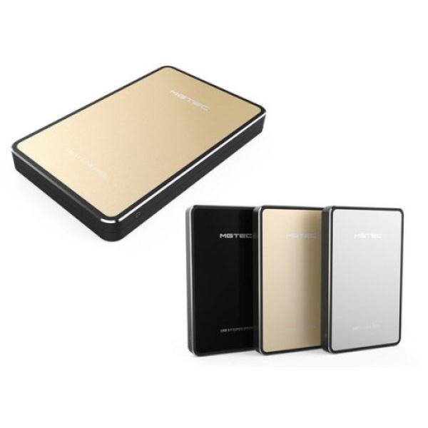 외장HDD, 테란 3.1B [USB3.1/파우치증정 [4TB/색상랜덤]