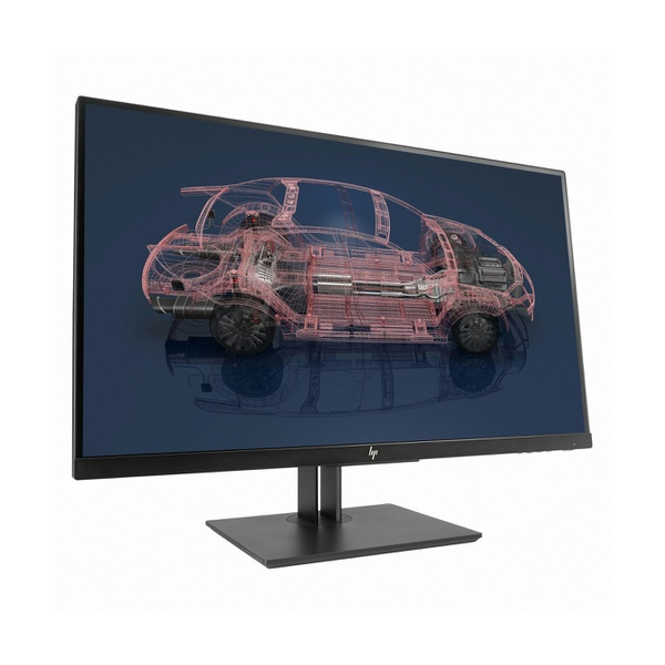 Z Display Z27n G2 전문가용 모니터 * 3년 무상 A/S *