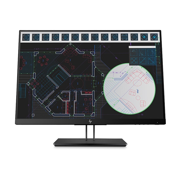 Z Display Z24i G2 전문가용 모니터 * 3년 무상 A/S *