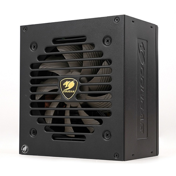 GEX 750 80PLUS GOLD Full Modular (ATX/750W)