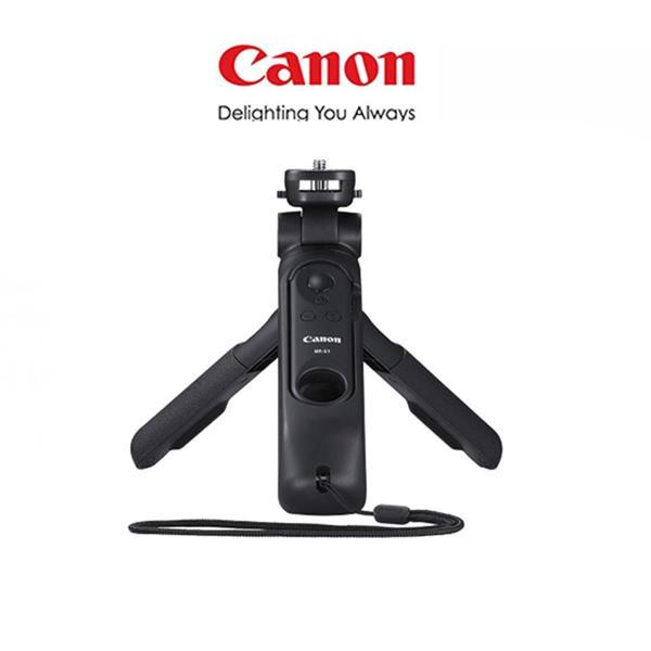 삼각대 그립 HG-100TBR
