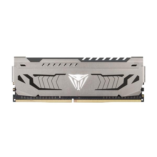 DDR4 16G PC4-28800 CL18 VIPER STEEL (16Gx1)
