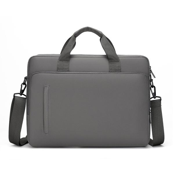 노트북가방, NT-420 [15.6형] [다크그레이]