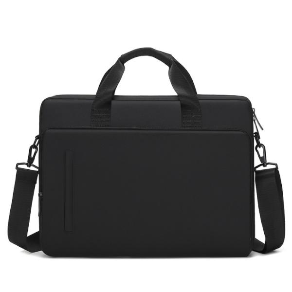 노트북가방, NT-420 [15.6형] [블랙]