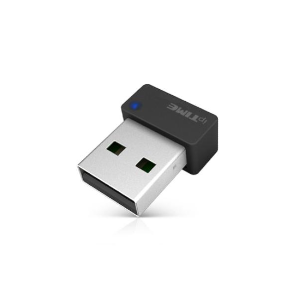ipTIME N150mini [무선랜카드/USB/150Mbps] ▶ N100mini 후속모델 ◀