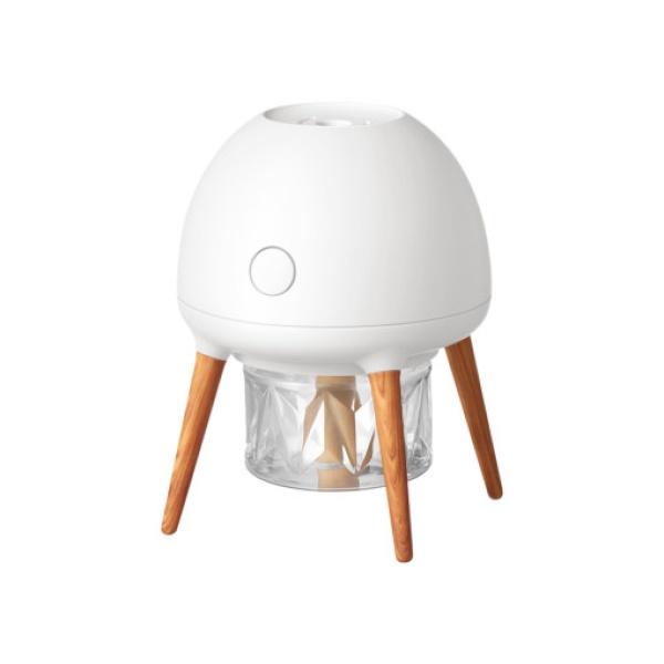 레몬몬스터 USB 전자모기향 모기퇴치기 리퀴드 모기훈증기 휴대용 캠핑