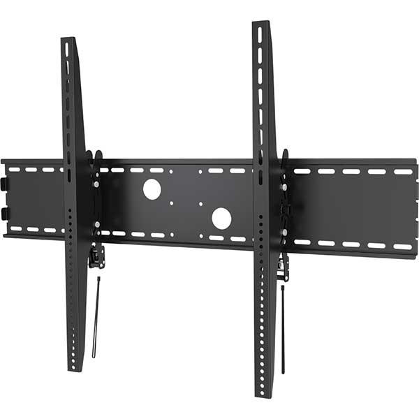 벽걸이형 거치대, PW-810T [60~85형]