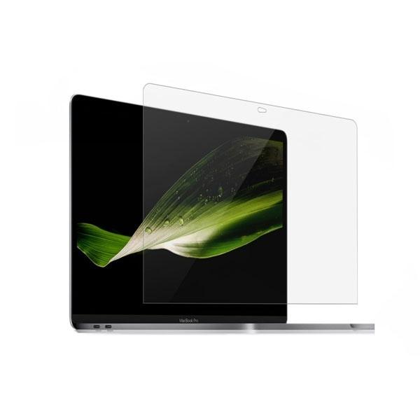 액정보호필름, 강화유리 [1매] 애플 맥북 프로레티나 15형 A1398