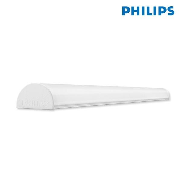 LED BAR 가시광선 살균등 박테리아살균 쉬운설치