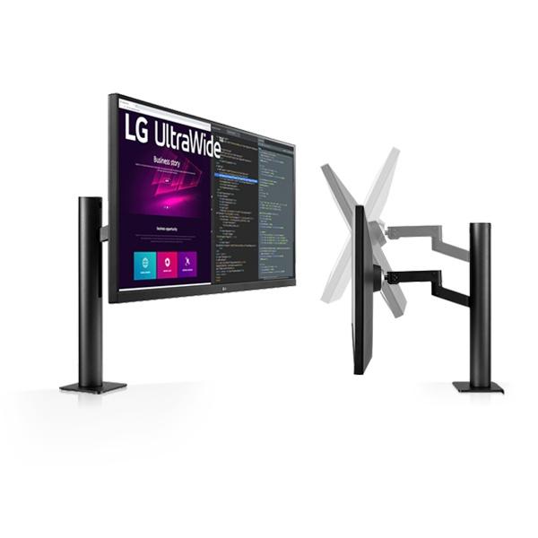 LG모니터 360 34WN780 [본사 직배송]