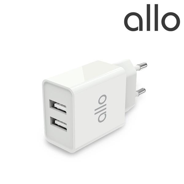 알로 UC201